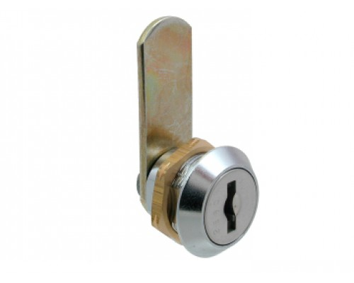 13.5mm Cam Lock B604