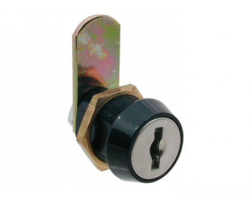 18.5mm Cam Lock B654
