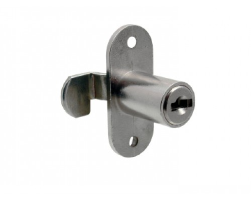 21.5mm Cam Lock B686