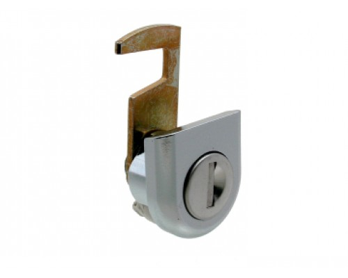 11-16mm Cam Lock B713