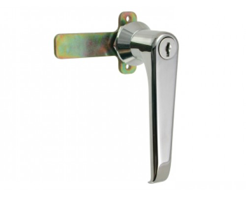 9-11mm All Weather L Handle B72