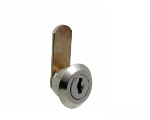 11mm Cam Lock B726