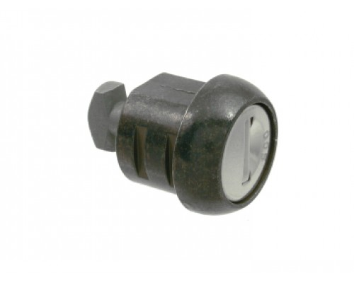 12.5mm Special Cam Lock B739