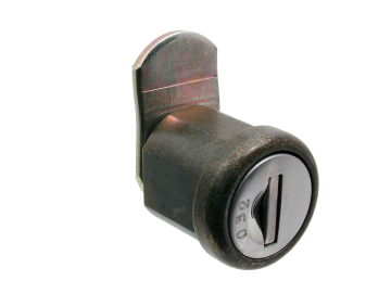 15mm Cam Lock B740