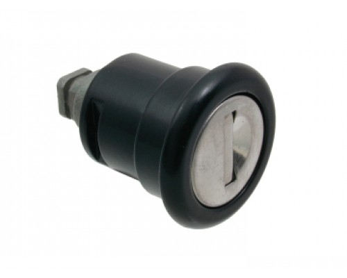 22.3mm Cam Lock B743