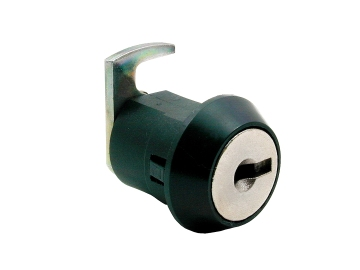17.2mm Cam Lock B775