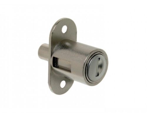 27mm Sliding Door Lock B799