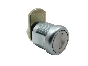 15mm Cam Lock B828
