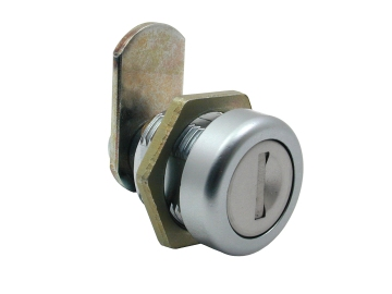18.5mm Cam Lock B829