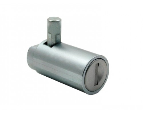28.3mm Pillar Lock B830