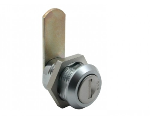 22mm Cam Lock B850