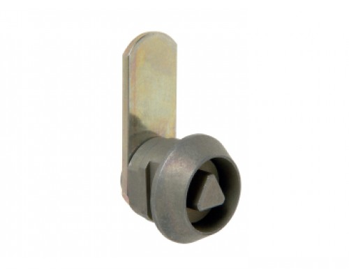11.1mm Tool Operated Cam Lock B929