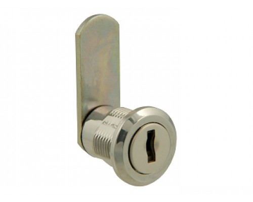 10mm Cam Lock C046