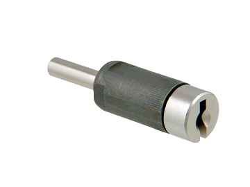 30.9mm Push Lock C156