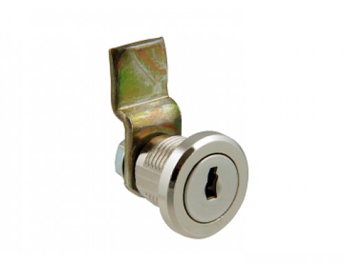 11.9mm Cam Lock C159