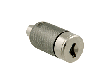 27.7mm Push Lock C516