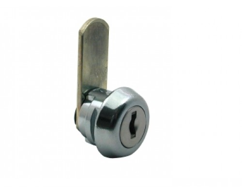 9.5mm Mini Cam Lock F143