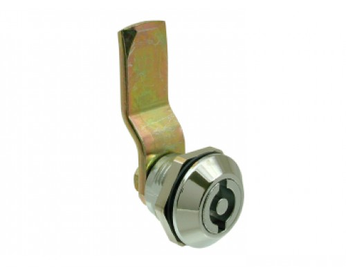 16mm Tool Operated Water Resistant Cam Lock F183