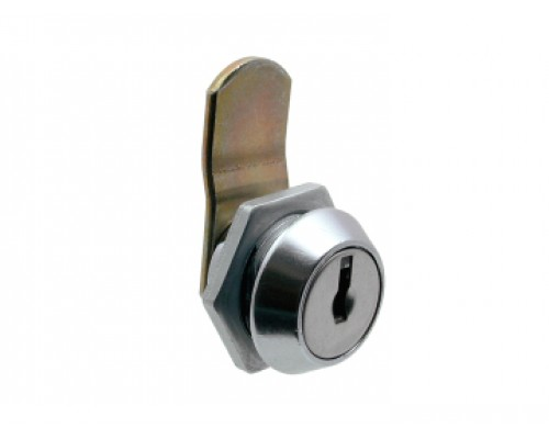 12mm Cam Lock F20