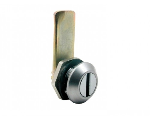 16.3mm Tool Operated Water Resistant Cam Lock F286