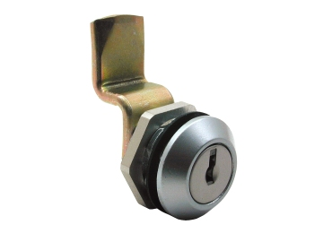 Key Operated All Weather Cam Lock F328