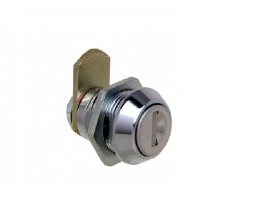 19.7mm Cam Lock F341