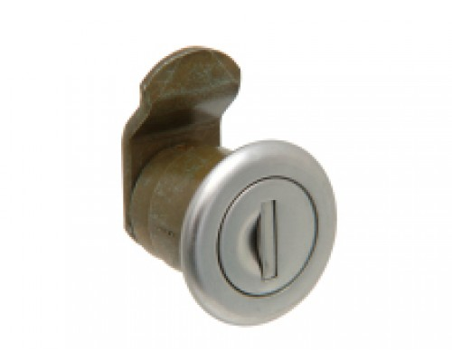 17.2mm Cam Lock F342