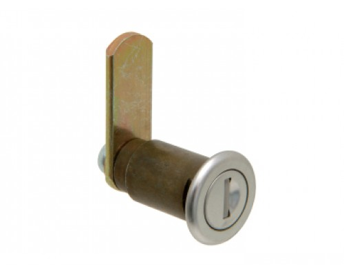 31mm Cam Lock F343