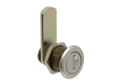 20.3mm Cam Lock F344