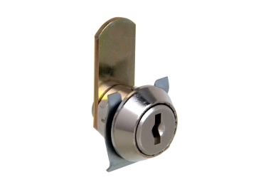 11.1-12.6mm Cam Lock F378