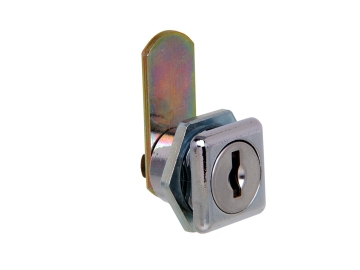 15mm Cam Lock F396