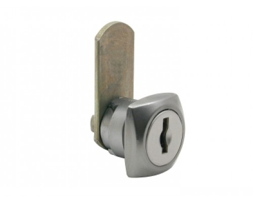 13.1-13.2mm Cam Lock F45