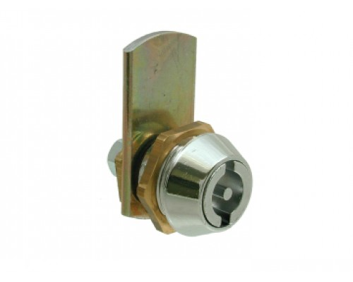 13mm Tool Operated Water Resistant Cam Lock F457