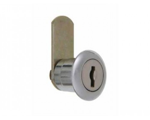 16.7mm Cam Lock F467
