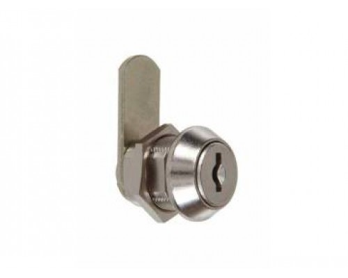 17mm Cam Lock F492