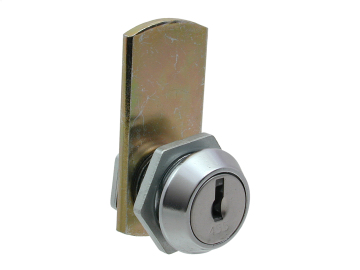 13mm Cam Lock F5