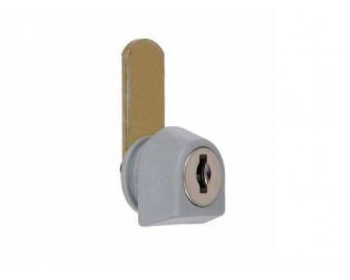 7.2mm Mini Cam Lock F503