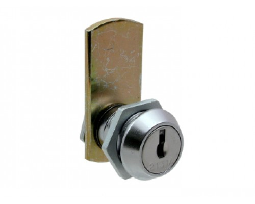 19mm Cam Lock F6