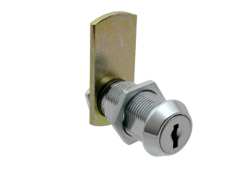 33mm Cam Lock F7