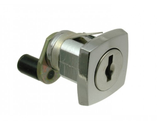 20mm Multi-Drawer Lock F8