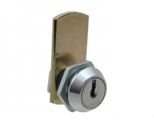 Key Operated Water Resistant Cam Locks